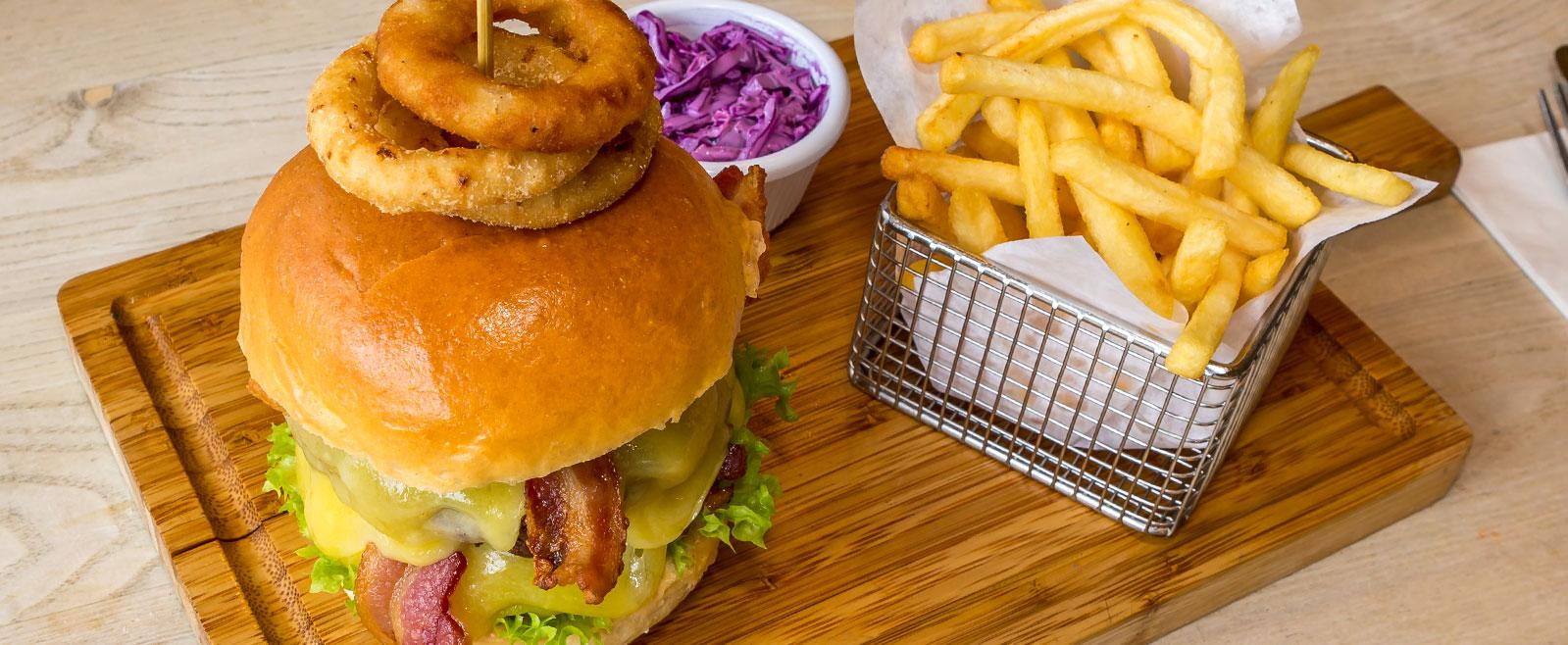 PiedBullFOODdoublecheeseburger